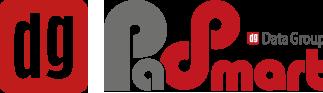 DG PaSmart -logo