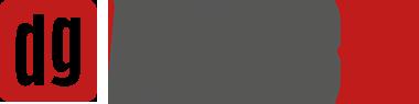 DG AlhoIT - logo