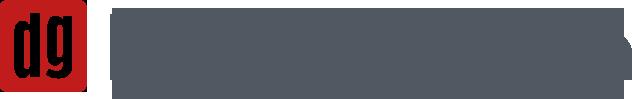 DG Konttorilinja -logo