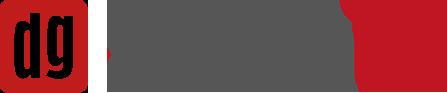 DG SataIT - logo