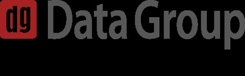 DG JH Computer -logo